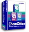 CambridgeSoft ChemOffice 2010 Suite V12